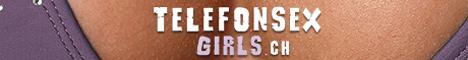 12 Telefonsex-Girls.ch